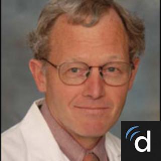 Stephen Thom, MD