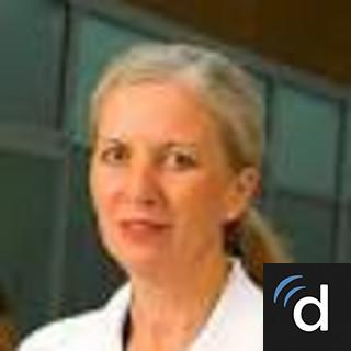 Katherine Tkaczuk, MD