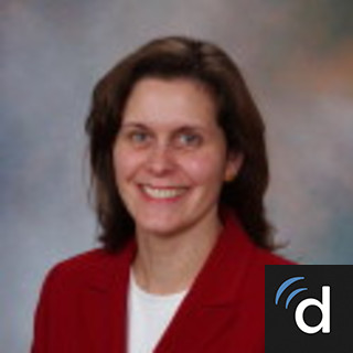 Dr Nicole Sandhu Internist In Rochester Mn Us News