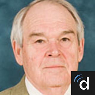 Robert Hensinger, MD