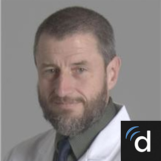 Michael Modic, MD