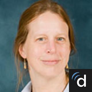 Janet Biermann, MD