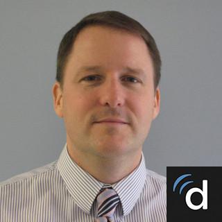 Jason Christie, MD