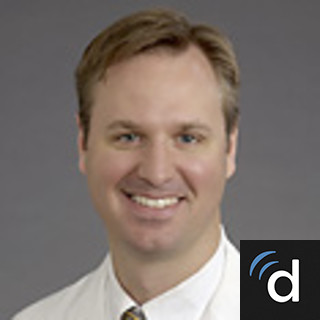 Daniel Couture, MD
