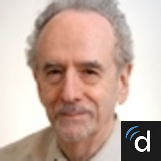 Jules Baum, MD