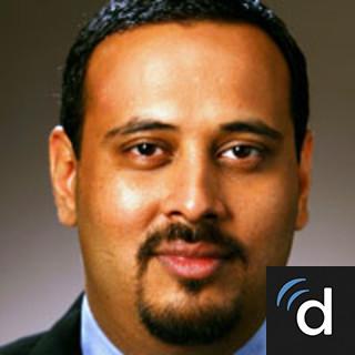 Shital Parikh, MD