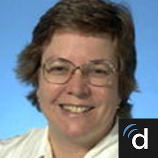 Jane Brice, MD