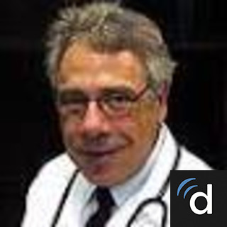 Dr Stephen Auerbach Newport Beach Ca