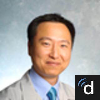 Ki Wan Kim, MD