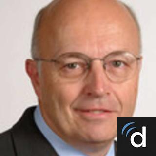Anthony Meyer, MD