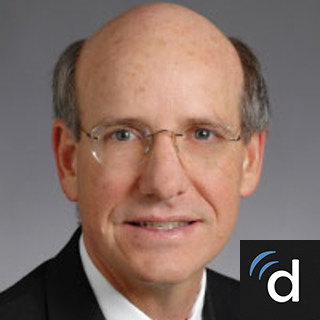 Keith Oldham, MD