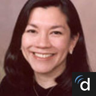 Helen Wu, MD