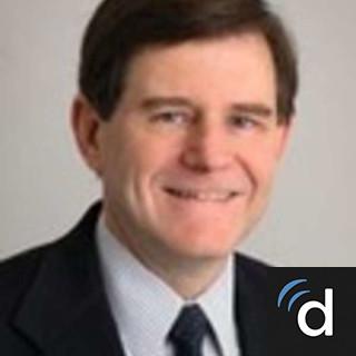 William Luxford, MD