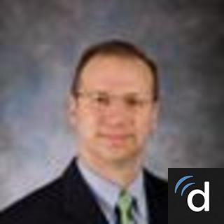 John Kovalchin, MD
