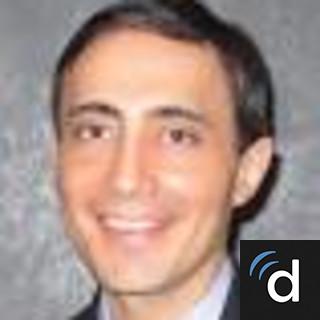 Dr Robert Galiano Md Chicago Il Plastic Surgery
