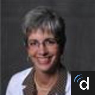 Viviane Connor, MD