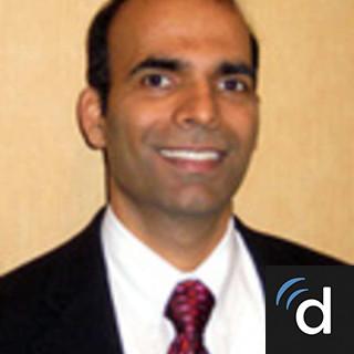 Dr. Syed M Karim MD - bkguttba5m3xayrv3vmr