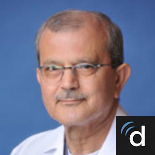 Khalil Tabsh, MD