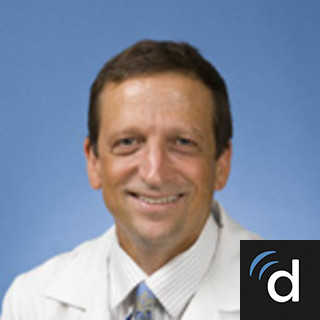 Joel Sercarz, MD
