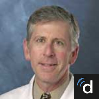 Thomas Strouse, MD
