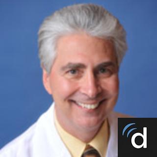 Daniel Dumesic, MD