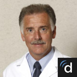 Ian Alexander, MD