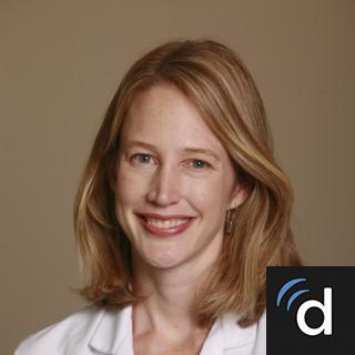 Kelly Muir, MD
