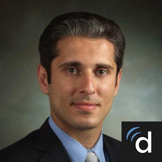 Dr Khalid Kurtom Neurosurgeon In Easton Md Us News