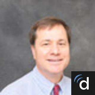 Ray Wasielewski, MD