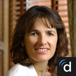 Angela Guarda, MD