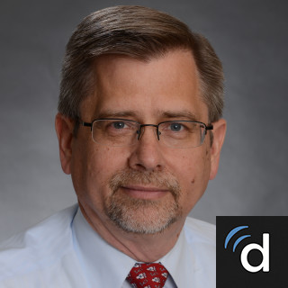 Steven Willi, MD