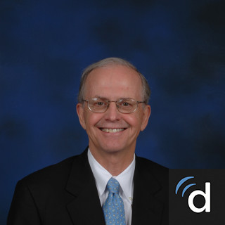 Used Cars Wilmington Nc >> Dr. James Hundley, Orthopedic Surgeon in Wilmington, NC | US News Doctors
