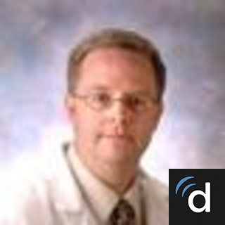 Wallace Crandall, MD