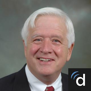 Jon Vanderhoof, MD