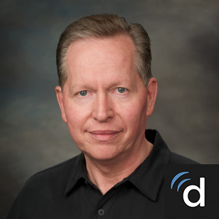 Timothy Wheeler, MD, Otolaryngology (ENT), Upland, CA