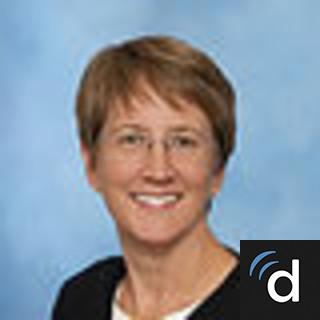 Donna Martin, MD