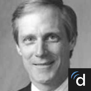 Robert Kimberly, MD