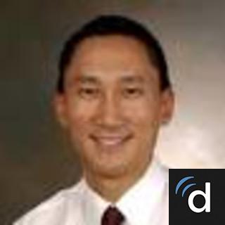 Daniel Choo, MD