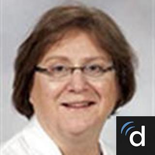Linda Brodell, MD