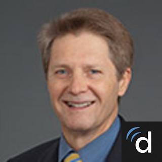 Raymond Kandt, MD