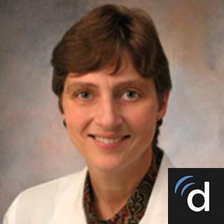 Gini Fleming, MD