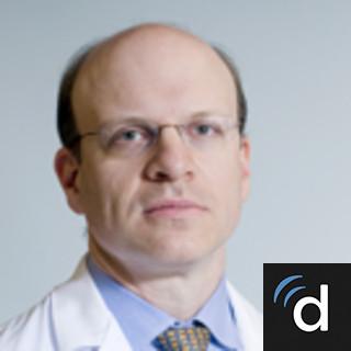 Allan Goldstein, MD