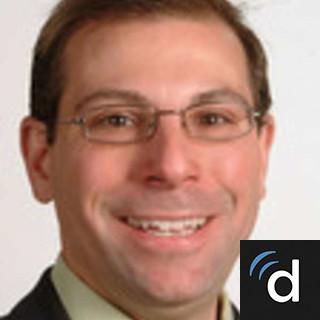 Dr Philip Bongiorno Thoracic And Cardiac Surgeon In