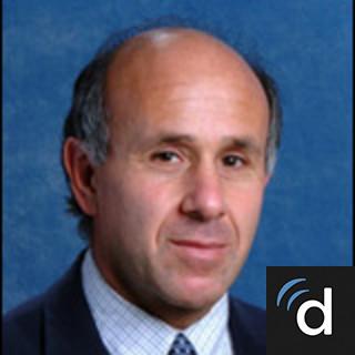 Stephen Orlin, MD