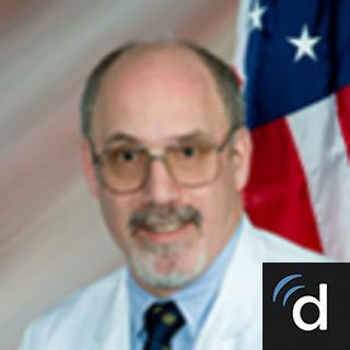 Roy Alson, MD