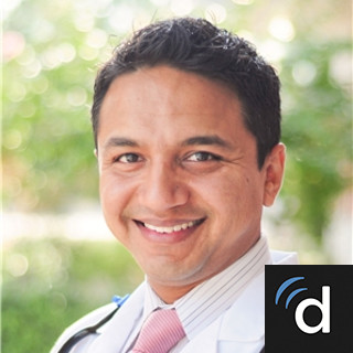 Dr Sachin Chandrasenan Md The Woodlands Tx Family