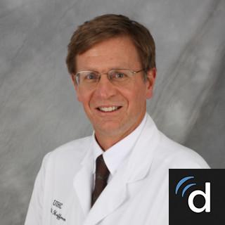 Henry Hoffman, MD