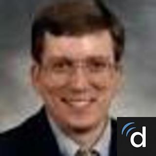 Jack Cornelius, MD