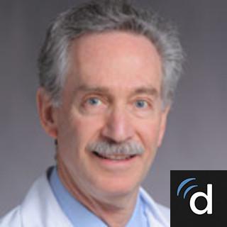Hal Mitnick, MD