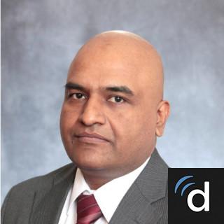 Dr. <b>Ramakant Sharma</b> is an internist in Chandler, Arizona and is affiliated <b>...</b> - mckbfvru2b68tnoi4178